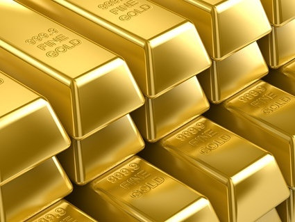 gold_bullion_picture_quality_3_170368