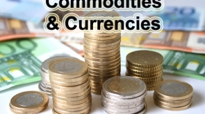 Commodity-Currencies