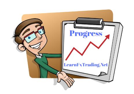 Progress_LFT