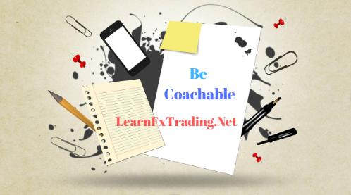 Be_Coachable_LFT