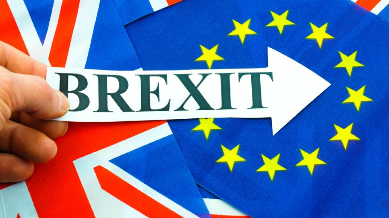 Brexit-Image1