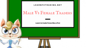 Male_Vs_Female_Traders_