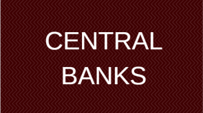 Central_Banks