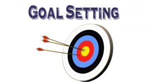 Goal_Setting_