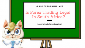 Is-Forex-Trading-Legal-In-South-Africa