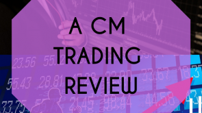 CM-TRADING-REVIEW