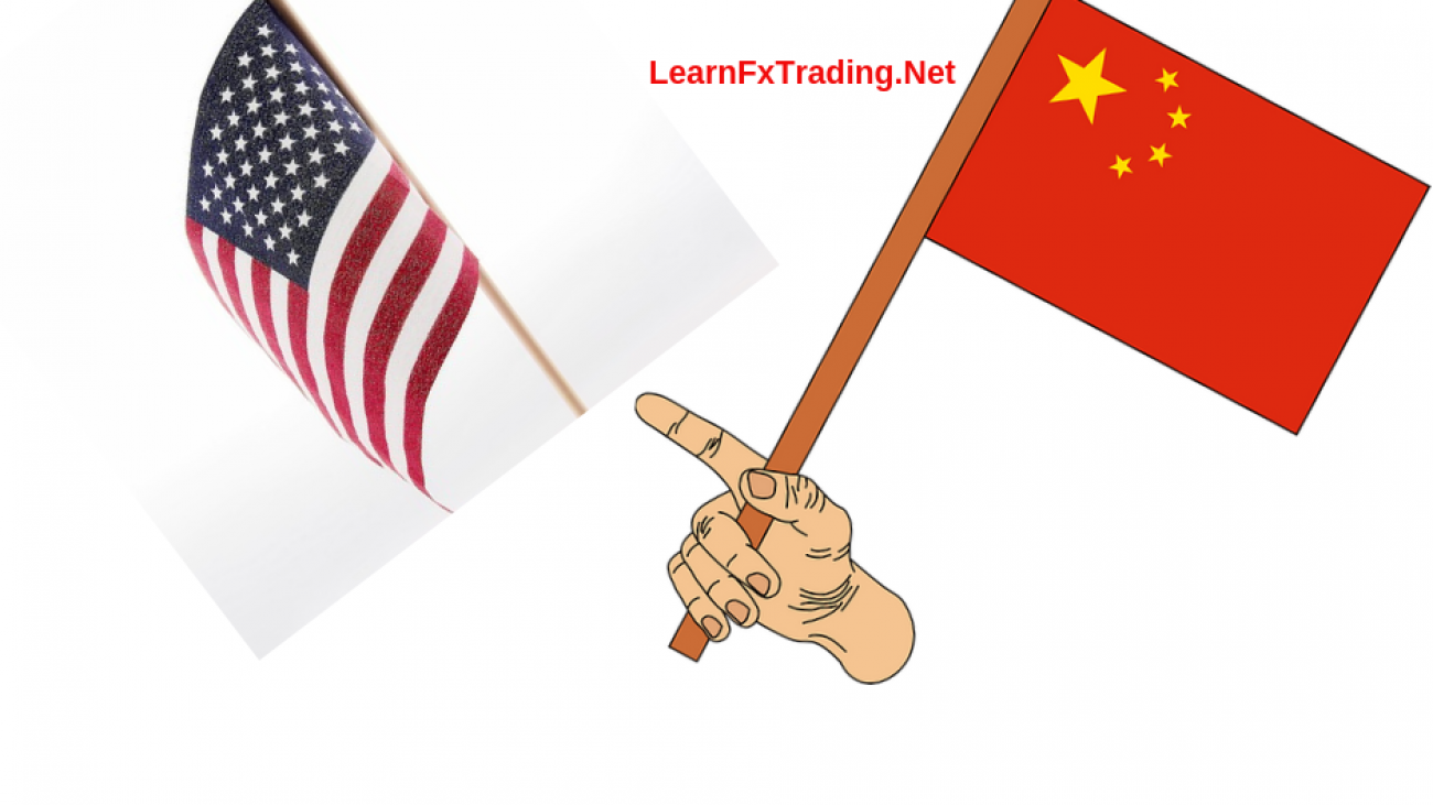 LearnFxTrading.Net (2)