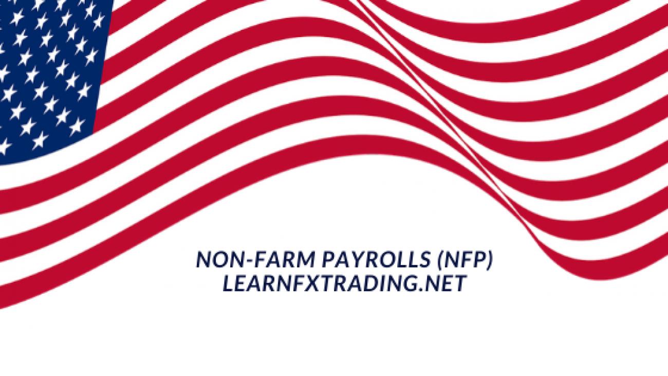 www.learnfxtrading.net_NFP